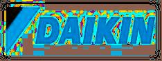 climatizzatori_condizionatori_Daikin_Punto Service Brescia