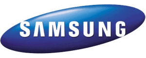 climatizzatori Samsung Brescia-Punto Service Brescia e provincvia