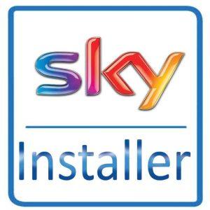 SKY_Installer_Punto Service Brescia