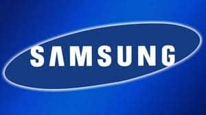 TELEVISORI SAMSUNG SMART TV