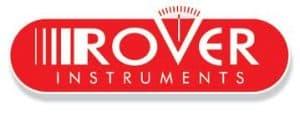 Strumenti_Rover_Punto Service Brescia