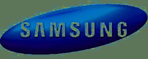 climatizzatori_condizionatori_Samsung_Punto Service Brescia