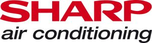 catalogo condizionatori climatizzatori SHARP Punto Service Brescia