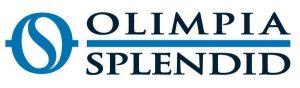 catalogo condizionatori climatizzatori OLIMPIA SPLENDID Punto Service Brescia