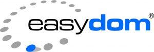 SITI UTILI_EASYDOM  DOMOTICA  E HOME NETWORKING