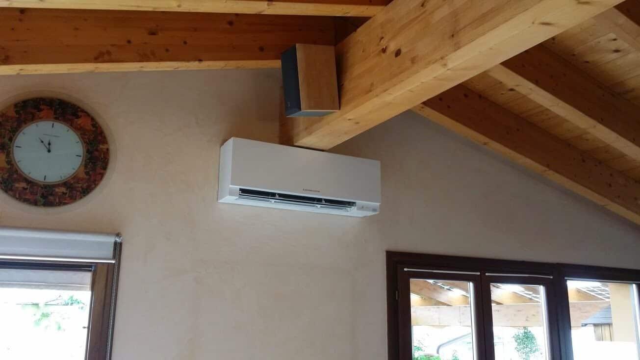 climatizzatore_MITSUBISHI_MSZ-EF50VE2W