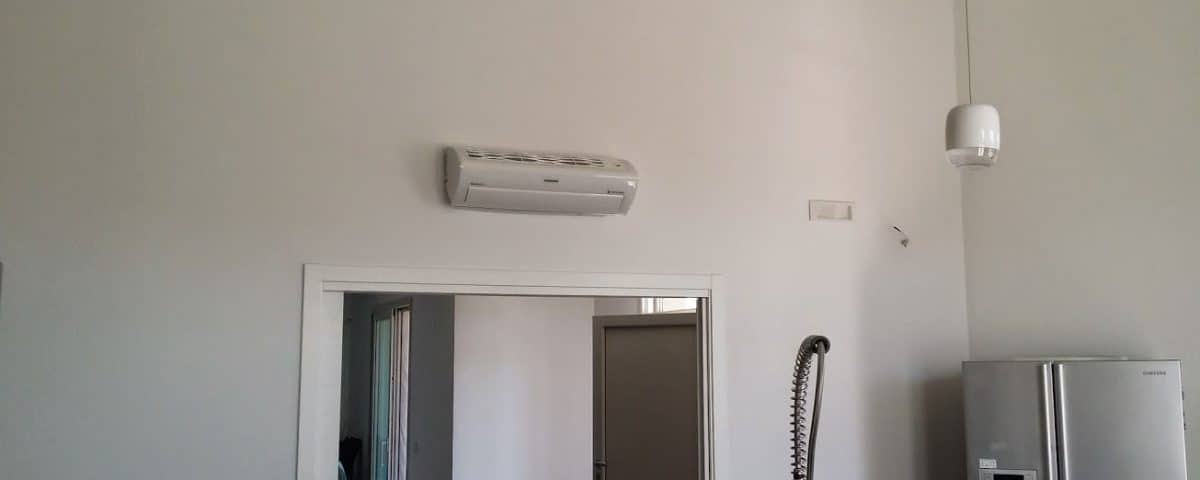climatizzatore_SAMSUNG_AR5000MAR12