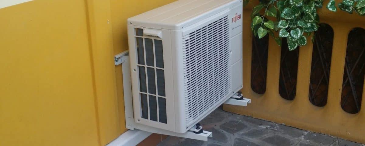 climatizzatore-fujitsu-unita-esterna-serie-lmca