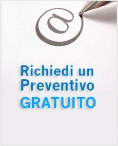 Ventilazione meccanica controllata_Richiedi un preventivo gratuito PUNTO SERVICE Brescia e provincia