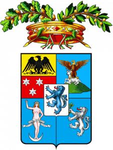 Stemma_Provincia_di_Brescia