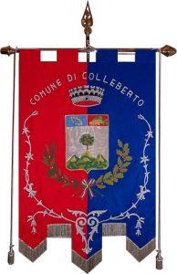 STEMMA_COLLEBEATO - PUNTO SERVICE Collebeato Brescia e provincia