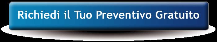 Richiedi il tuo preventivo gratuito