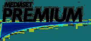 Antenne tv-canale terrestre-Mediaset_Premium