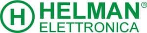 Antenne_TV_Sat_Amplificatori_Elettronica_Distribuzione_Componenti_Helman_Punto Service Brescia