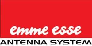 Antenne_TV_Sat_Amplificatori_Elettronica_Distribuzione_emme esse_Punto Service Brescia