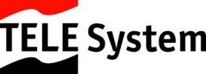 Parabole_Ricevitori_Tele System_Punto Service Brescia