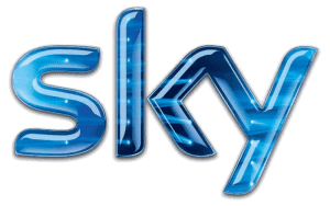 TV_Satellite_sky_Punto Service Brescia