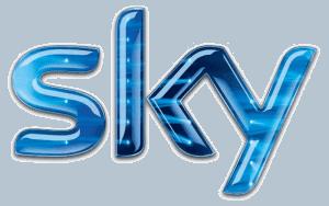 TV_Satellite_sky_Punto Service Brescia