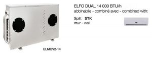 ELFO_dual_split_14000_BTU