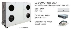 ELFO_dual_split_18000_BTU