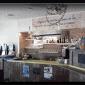 Carpe-Diem-Bar-Caffè