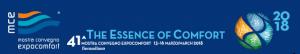Mostra Convegno Expocomfort- dal 13 al 16 marzo-Fiera Milano