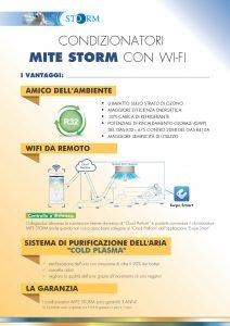 Condizionatori-Mite-Storm-con WIFI